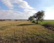 1662 County Road 465, Coupland image