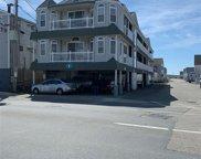 106 Ashworth Avenue Unit #7, Hampton image