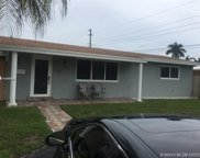 7911 Nw 16th St, Pembroke Pines image