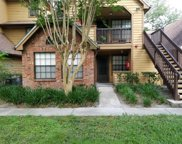 415 Lakepointe Drive Unit 104, Altamonte Springs image