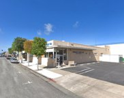 456 Lighthouse Ave, Monterey image