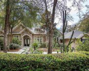 8809 Sw 38Th Road, Gainesville image