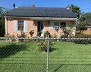 933 linden Ave, Pleasantville image
