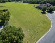 34050 Triple Crown Court, Dade City image