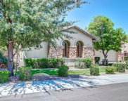 1640 E Yellowstone Place, Chandler image