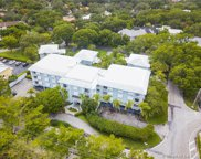 1150 Madruga Ave Unit #A201, Coral Gables image