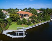 421 Snow DR, Fort Myers image