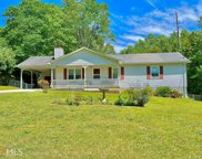 2977 Rogers Dr, Gainesville image