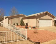 12080 E Stonehenge Way, Prescott Valley image