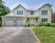 4 FLINTLOCK COURT, Perry Hall image