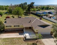 11630 Mountain View Road, Tracy image