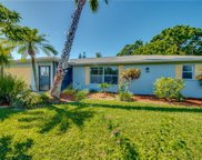 924 SE 18th ST, Cape Coral image