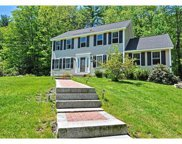 91 Elm St, Pepperell, Massachusetts image