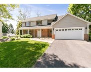 13923 Dallas Court, Rosemount image