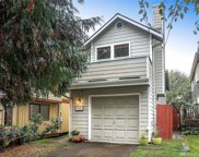 7047 12th Ave NW, Seattle image
