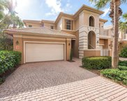 23820 Merano Ct Unit 101, Estero image