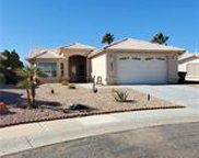 5531 S Easy Way, Fort Mohave image