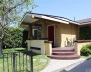 4326     Honduras Street, Los Angeles image