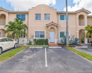 16615 Nw 70th Ct Unit #16615, Miami Lakes image