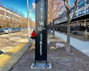 1071 West 15Th Street Unit 213, Chicago image