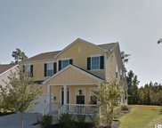 973 Refuge Way, Murrells Inlet image