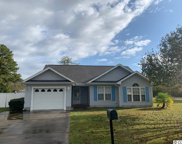 692 Myrtle Ridge Dr., Conway image