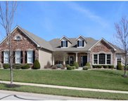 2405 Spring Mill Woods, St Charles image