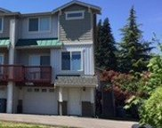 20513 Church Lake Dr E Unit B, Bonney Lake image