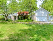 1243 Lakewood Drive, Lexington image