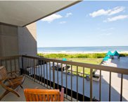 302 Georgetowne House, Bethany Beach image