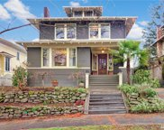 2727 32nd Ave S, Seattle image