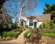 62 Humphrey, Montecito image