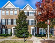 3115  Coventry Commons Drive, Mint Hill image