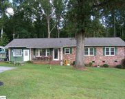 271 Old Liberty Pickens Road, Pickens image