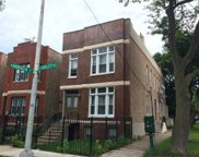 1401 North Oakley Boulevard, Chicago image