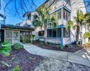 250 Maison Dr Unit H-11, Myrtle Beach image