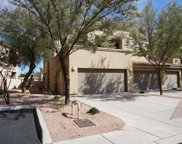 11000 N 77th Place Unit #2018, Scottsdale image