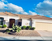 2552 Banora Point, Las Vegas image