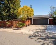 2439  Stokewood Way, Rancho Cordova image