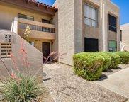 8651 E Royal Palm Road Unit #121, Scottsdale image