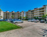 4390 Bimini Ct. Unit 204, Little River image