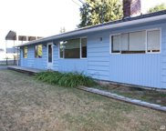 10714 28th St NE, Lake Stevens image