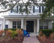 13301 Vennetta Way, Windermere image