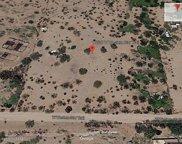 17520 W Western Star, Tucson image