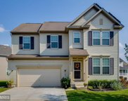 6211 AUTUMN HAVEN COURT, Hanover image