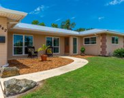 2842 SE Pine Valley Street, Port Saint Lucie image