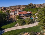129 STAGECOACH Road, Bell Canyon image