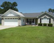210 Deer Trace Circle, Myrtle Beach image