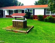 8220 HOLLOW ROAD, Middletown image