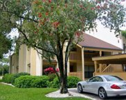 16490 Timberlakes DR Unit 201, Fort Myers image